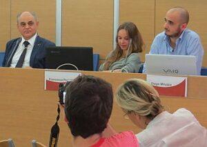 foto conferenza_stampa_presentazione_