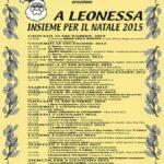 leonessanatale2015