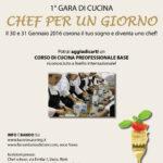 locandina gara cucina (2)