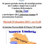 nuova umbria del 29-12-2015 (2)