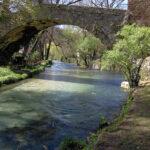 ponte-san-francesco-aniene