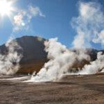 fracking-geotermico-11-640x359