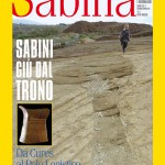 sabina-magazine-III-8-cures-polo-logistico-passo-corese-1