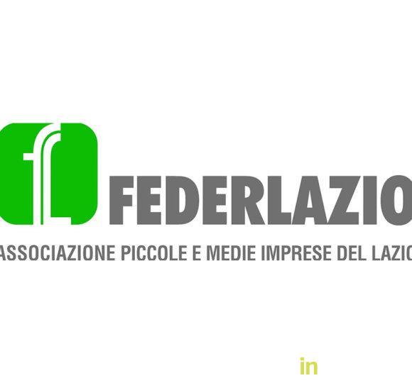 Federlazio Rieti: seminario sulla fatturazione elettronica
