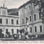 marcellina2