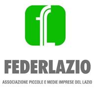 Federlazio: a Rieti un seminario sulla finanza agevolata
