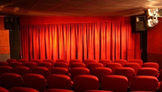 Riapre i battenti il teatro di Castelnuovo di Farfa