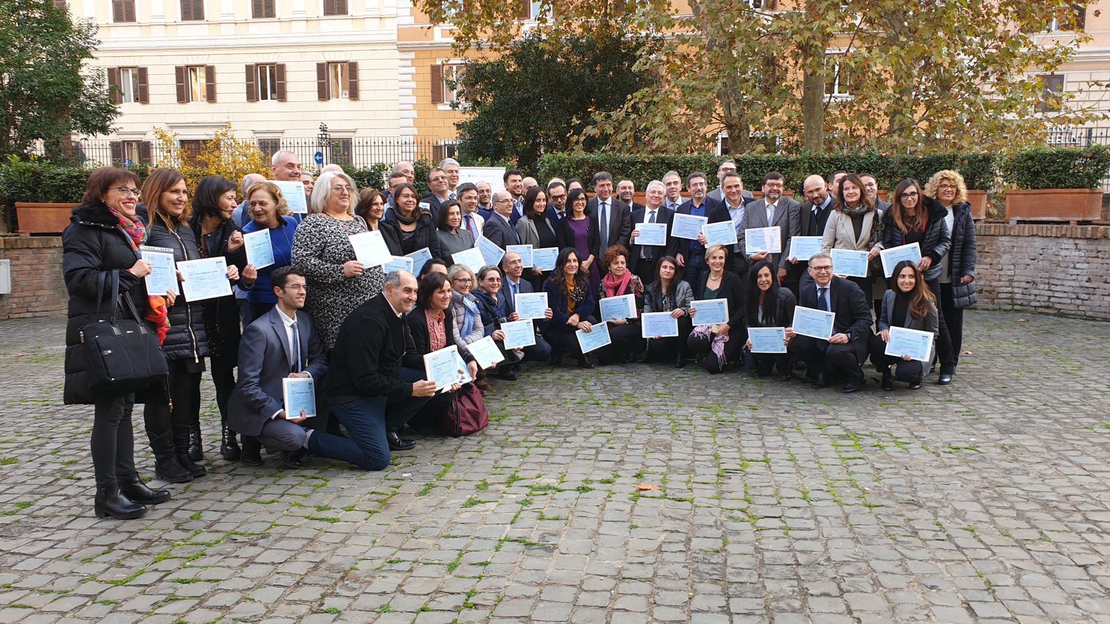 CCIAA Rieti: Scuola-Lavoro, al via il Premio Storie di Alternanza