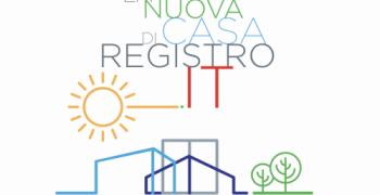 """L'impresa reatina Ri.el.co. protagonista dell'innovativa """"casa"""" del Registro """".it"""""""