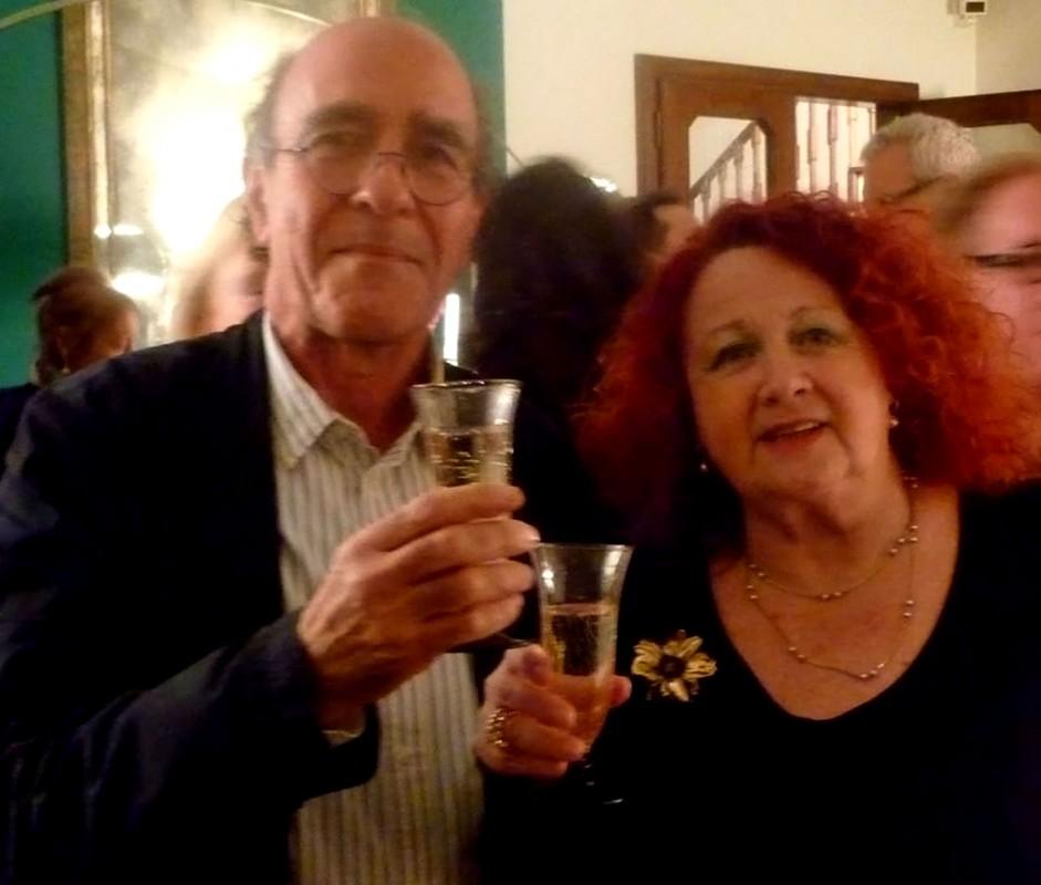 "Renato Marengo lancia il Contest ""Arrangiami"""