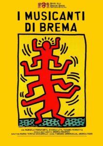 Scheda-Musicanti-di-Brema-1-1-scaled