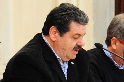 UIL- Paolucci: 86 le denunce per Covid 19 a Rieti